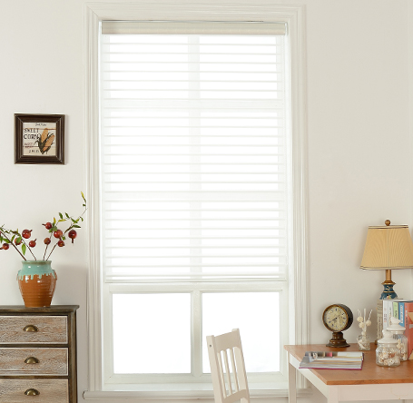 Polyester blinds german roller windows shutters