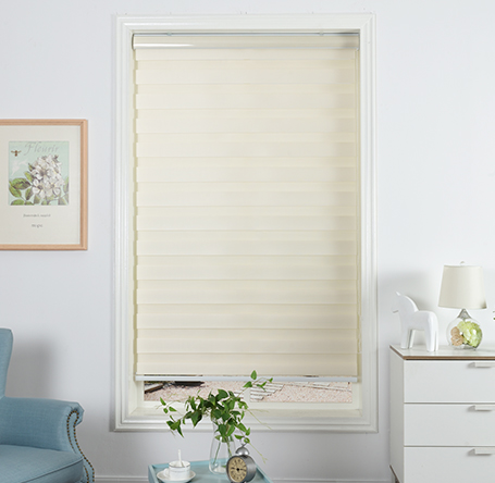 Sun Shading Basic zebra roller blinds for sale