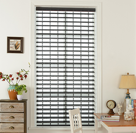 Verman blinds XT-9